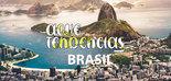AOVETENDENCIAS Brasil: el inmenso potencial de consumo del AOVE