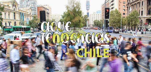 AOVETENDENCIAS Chile: en busca de un uso más cotidiano del virgen extra