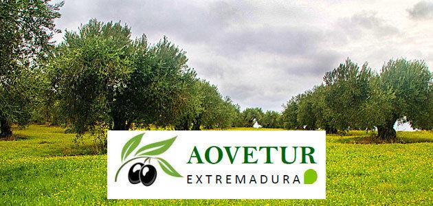 AOVE y turismo, un binomio para el desarrollo sostenible del medio rural