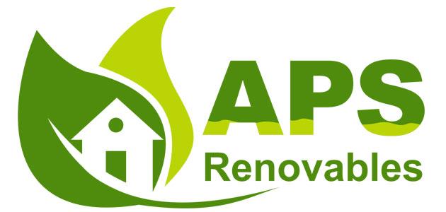APS lanza su división de renovables en Jaén