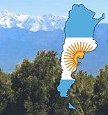 Las perspectivas de la industria de grasas y aceites en Latinoamérica, a debate en un encuentro en Argentina
