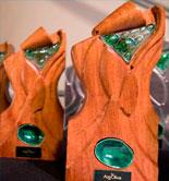 Argoliva premia a los mejores AOVEs del mundo