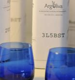 ArgOliva prepara una nueva edición