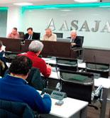 Asaja pondrá en marcha una campaña nacional para combatir la venta a pérdidas