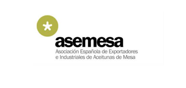 Dcoop, Industria Aceitunera Marciense y F.J. Sánchez Sucesores, nuevos socios de Asemesa