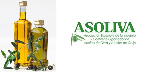 La exportación de aceite de oliva español crece un 130,5% en los últimos 17 años