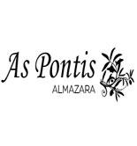 Almazara As Pontis y la Asociación de Dietistas-Nutricionistas de Extremadura promoverán una alimentación saludable