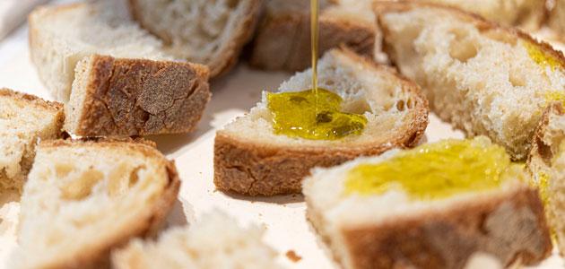 Más del 60% de los italianos compra AOVE porque lo considera saludable