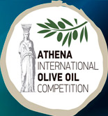 Athena International Olive Oil Competition premia a 39 AOVEs españoles