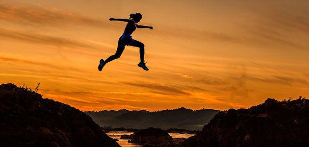 La Dieta Mediterránea puede mejorar la resistencia de los atletas