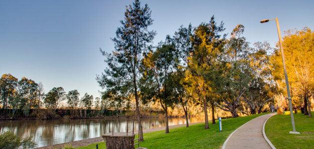 Australia celebrará este mes de octubre su conferencia nacional sobre el aceite de oliva