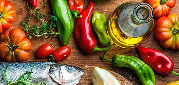 Estudian el beneficio de la Dieta Mediterránea combinada con una sesión diaria de ejercicio para evitar la demencia