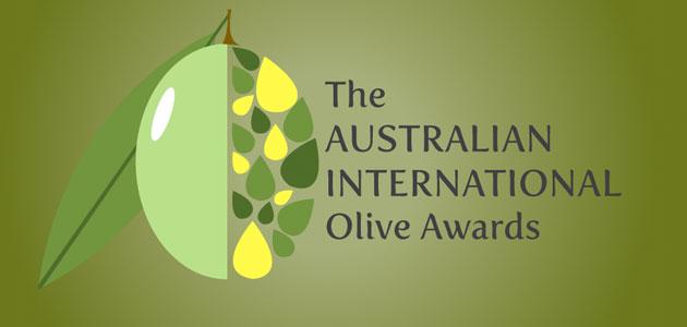 Goya en España, premiada en los Australian International Olive Awards