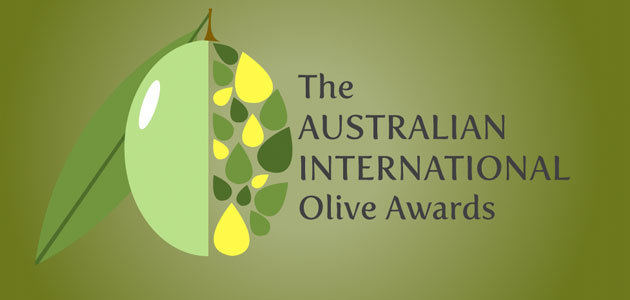 Goya en España, premiada en los Australian International Olive Awards