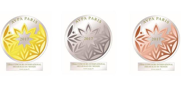 El Concurso Internacional de AVPA premia a 48 AOVEs españoles