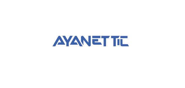 Ayanet TIC: soluciones innovadoras para la digitalización de las empresas del sector