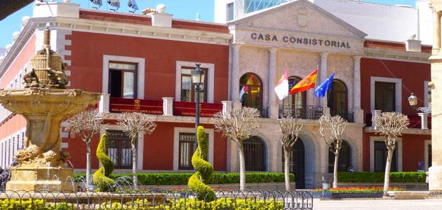 AEMO articulará formulas de cooperación con las cooperativas y almazaras de sus municipios