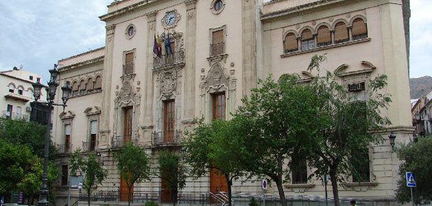El Ayuntamiento de Jaén presenta un proyecto de más de 3 millones de euros para crear un centro de oleoturismo