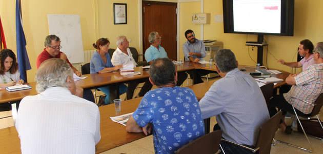 Baleares ha detectado 431 resultados positivos de Xylella fastidiosa