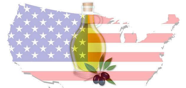 España reclama medidas de apoyo para los sectores más afectados por los aranceles de EEUU