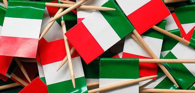 Italia dispondrá de una nueva herramienta para apoyar económicamente proyectos agroalimentarios