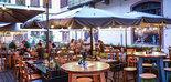 #SoyPatrimonio2020, iniciativa para que bares y restaurantes sean Patrimonio de la Humanidad