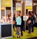 La Barra de Aceites de Oliva Gourmet de Alimentaria reunirá a más de 100 referencias de AOVEs Premium