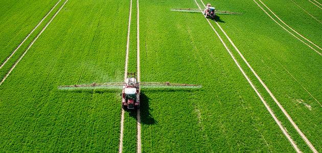 BASF refuerza la inversión en innovaciones para una agricultura sostenible