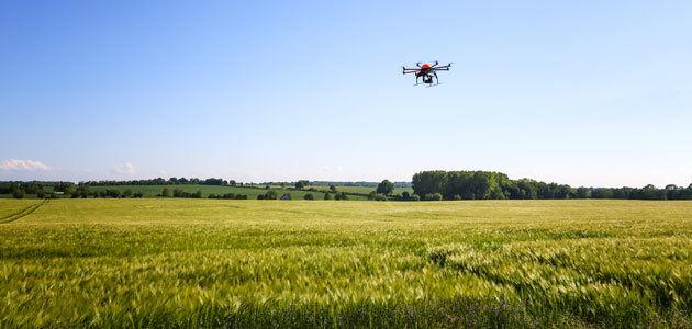 BASF y Tecnalia aceleran la I+D de nuevos productos fitosanitarios mediante la digitalización