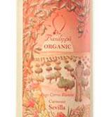 Basilippo une ecología y calidad en Basilippo Organic
