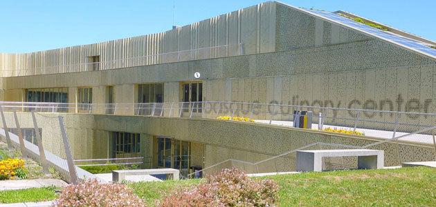 La WOOE y Citoliva abren la segunda convocatoria del Curso de Experto en AOVE para sumilleres y prescriptores