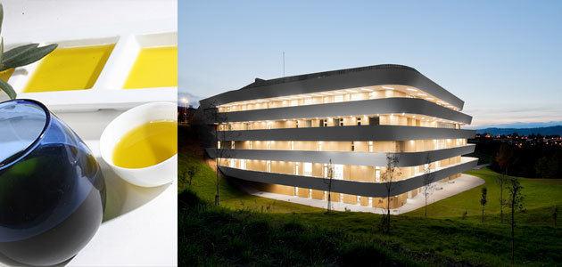 Sumilleres y profesionales de la hostelería se especializarán en AOVE en el Basque Culinary Center