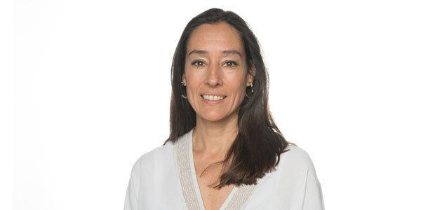 Belén Luque: