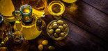 Marruecos recibe 5 millones de euros para impulsar su sector oleícola