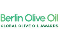 Berlin Global Olive Oil Awards