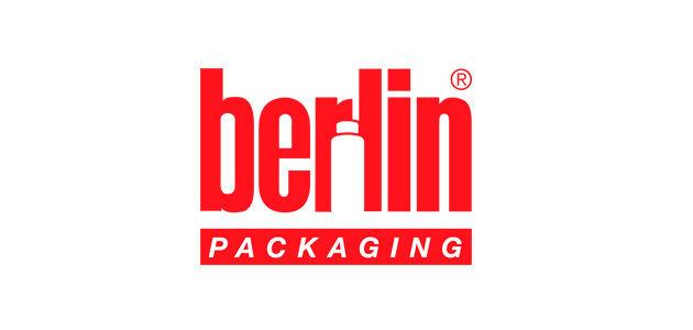 Berlin Packaging continúa con su expansión en Reino Unido con la adquisición de Roma International PLC