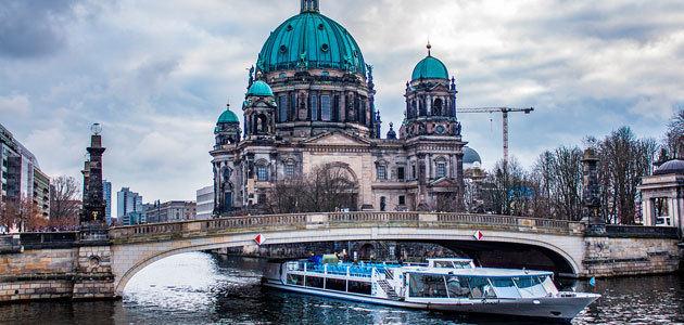 ICEX llevará a cabo un plan de promoción de alimentos gourmet en el mercado alemán