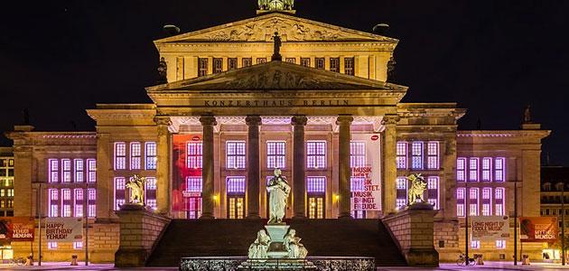 ¿Quieres promocionar tu AOVE en Alemania?