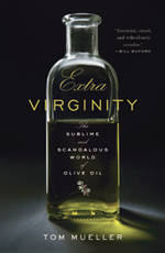 Extra Virginity, el descubrimiento del zumo mediterráneo