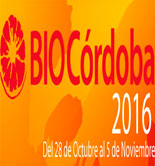 El AOVE ecológico tendrá una nueva cita en BioCórdoba 2016