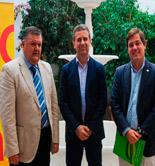 Córdoba vuelve a convertirse en la capital de la producción ecológica en la XVIII edición de BioCórdoba