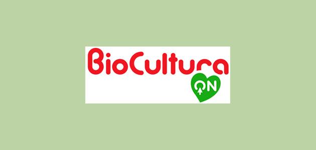 BioCultura ON, el encuentro virtual del universo ecológico