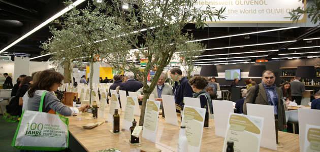 Biofach 2017 descubrirá la diversidad de AOVEs ecológicos de todo el mundo