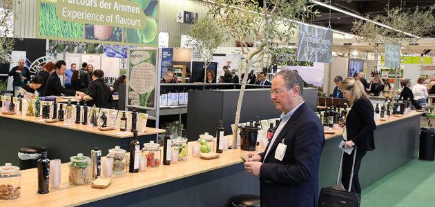 Biofach se digitaliza en 2021