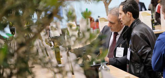 Extenda convoca la participación agrupada de empresas andaluzas en la feria Biofach
