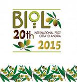 Abierta la convocatoria para participar en el Premio BIOL