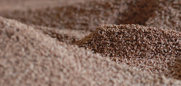 Destacan el potencial de la biomasa en Andalucía