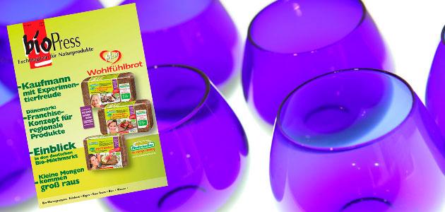 Siete AOVEs españoles, en el Top25 de la revista alemana bioPress