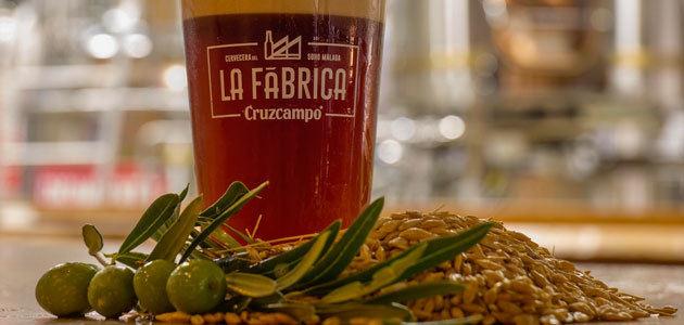 Jaén premia a Heineken España por su compromiso con la sostenibilidad con proyectos como