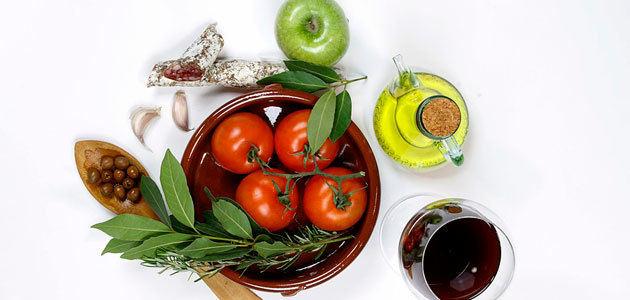 La CE lanza una consulta pública sobre la política de promoción de productos agroalimentarios